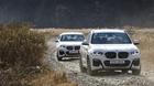 [시승기] BMW 뉴 X3,성능·가성비 다 잡은 프리미엄 SUV 모범