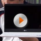 다나와 표준노트북 LG 울트라...