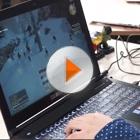 다나와 표준노트북 MSI GE62-6QC...
