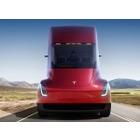 테슬라 세미트럭 가격 공개, 15만 달러부터 시작