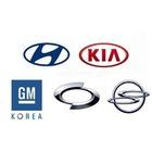 내년 韓 차산업 가장 큰 변수는