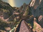 만리장성 자전거 질주체험! The Great Wall