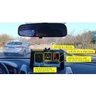 LG전자, 국내 최초 LTE 활용한 자율주행 안전기술 개발