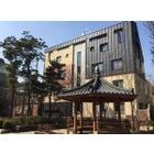 한국타이어, 청년세대 사회주택 보금자리 제공