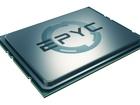 AMD, 에픽 프로세서 최초 탑재한 마이크로소프트 애저 공개