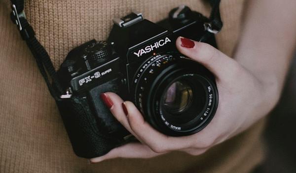 가장 많이 판매된 카메라는?