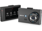 엠피온, 신규차 구입 고객 위한 하이패스-블랙박스 번들 상품 판매