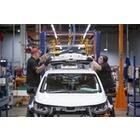 [분석] GM, 유럽 시장 복귀 가능성..모빌리티 서비스로 시장 선점