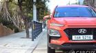 코나, 스토닉 소형 SUV 판도변화, 디젤 아닌 가솔린 대세