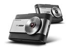 팅크웨어, Super HD 화질 블랙박스 '아이나비 SXD100' 출시