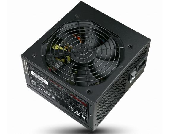 100원 경매 슈퍼플라워 SF-500R12A NOVA 80PLUS