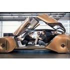 [분석] BMW, 2021년 출시할 자율주행 전기차..모델명 i9 '유력'