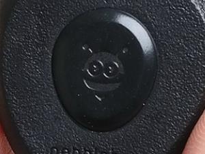 복불복 상점 Stone Smart Button