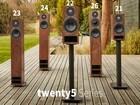 3인 3색 오디오 전문가들의 PMC Twenty5 시리즈 간담회