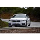 BMW, '뉴 540i xDrive M 스포츠 패키지 플러스' 출시