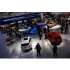 세계 車업체들이 전기차 개발에 투자키로 한 액수가 무려 95조 원?