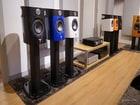 3인 3색 오디오 전문가들의 포칼 Sopra 시리즈 간담회