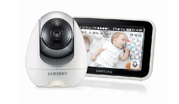 용도에 따른 IP카메라 추천
