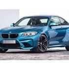 BMW M, 2017년 글로벌 판매 19.1%증가