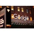 구글, 중국시장 재진출. 텐센트와 제품. 기술 특허 공유에 합의