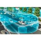 영국, 자율운전 안전기술로 교통사고 10% 감소