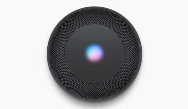 애플 홈팟, 1차 출시국 공개