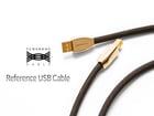 오디오파일의 마지막 USB케이블