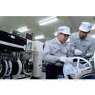 [김필수 칼럼] '순정품', 인증부품으로 개선..부품 활성화 방안은?