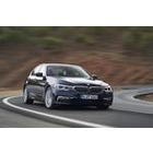 제네시스 G80 디젤, 벤츠 E220d·BMW 520d와 시장 경쟁..소비자 선택은?