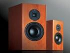 30주년, 토템 사운드의 전모를 밝히다 - 토템 어쿠스틱 Signature One