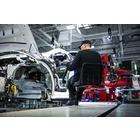 테슬라, 세계에서 가장 안전한 자동차 공장 만들겠다