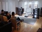 3인 3색 오디오 전문가들의 비엔나 어쿠스틱 베토벤 시리즈