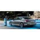 2년 만에 족쇄 풀린 BMW 7시리즈 i퍼포먼스, 배기가스.소음 인증 완료. 내달부터 판매
