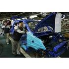 [칼럼] 한국GM 공장 폐쇄와 쌍용차 생산량 증대