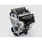 기아차, 새 엔진 적용한 올 뉴 K3 출시..가격은 1590만~2240만원