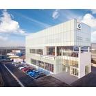 BMW코리아, 자유로에 M 전용 공간 갖춘 새 전시장 오픈