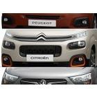 푸조 시트로엥과 오펠, 공용 플랫폼으로 신형 미니밴 개발 중