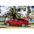 BMW 2세대 뉴 X4 공개 덩치 키우고 무게 줄이고