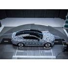2018 제네바쇼 - 메르세데스 AMG GT 쿠페