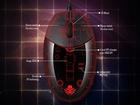 앱코 'HACKER A400 미니 옵티컬 게이밍 마우스' 특가 진행