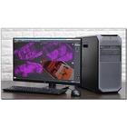 강력한 퍼포먼스와 실용성 높인 디자인, HP Z4 G4 워크스테이션