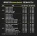 STCOM, 라이젠 2400G & 2200G를 위한 ASUS 메인보드 무료 바이오스 업데이