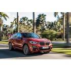 BMW, 풀체인지 2세대 뉴 X4 제네바 모터쇼 최초 공개
