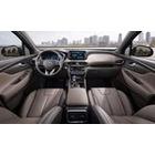 신형 싼타페는 '신개념 SUV'..ADAS·인공지능 첨단 기술 살펴보니