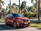 BMW, 2018 제네바모터쇼 참가 개요 발표