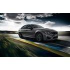 BMW, 제네바모터쇼서 뉴 X4 세계 최초 공개 계획..특징은?