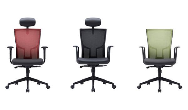 바른 자세를 위한 의자 인기순위