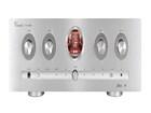 3인 3색 오디오 전문가들의 간담회 - 빈센트 오디오 SV-237MK