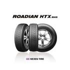 넥센타이어, 2019 램 1500에 신차용 타이어 공급