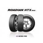 넥센타이어, FCA US LLC에 신차용 타이어(OE) 공급